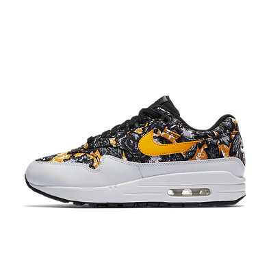Nike Air Max 1 Tropical Floral (W) productafbeelding