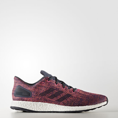 adidas PureBoost DPR Noble Ink productafbeelding