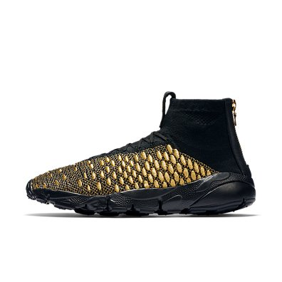 Nike Footscape Magista Olivier Rousteing productafbeelding