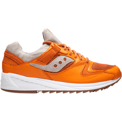 Saucony Grid 8500 End Lobster productafbeelding