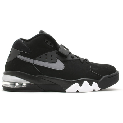 Nike Air Force Max Fab Five (2006) productafbeelding