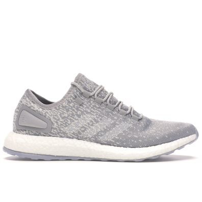 adidas Pureboost Reigning Champ productafbeelding