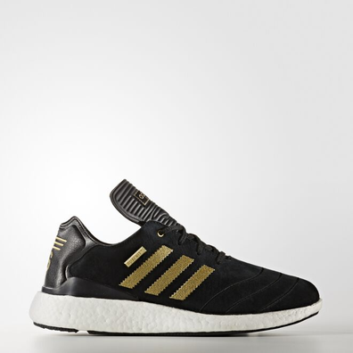 adidas Busenitz Pure Boost 10th Anniversary productafbeelding