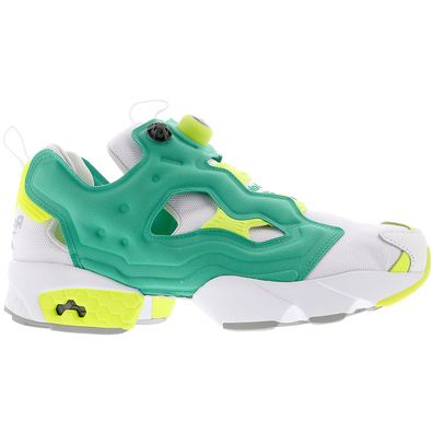 Reebok Instapump Fury Icons Pack Court Victory productafbeelding