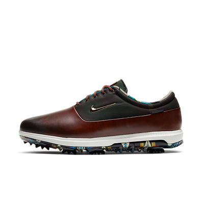 Nike Air Zoom Victory Tour Seamus Golf productafbeelding
