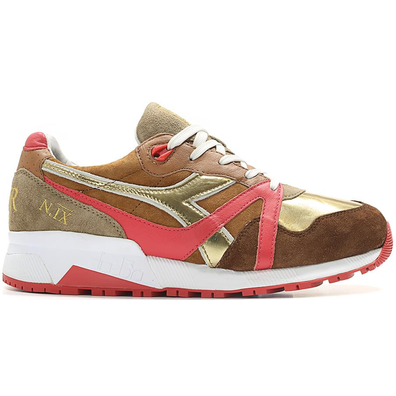 Diadora N9000 The Good Will Out SPQR productafbeelding