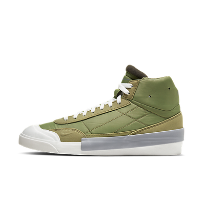 Nike Drop-Type Mid Dusty Olive productafbeelding