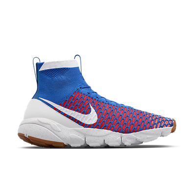 Nike Footscape Magista France Tournament Pack productafbeelding
