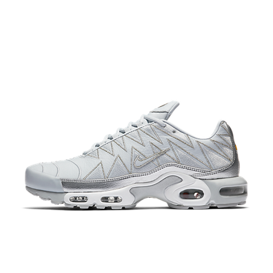 Nike Air Max Plus FR productafbeelding