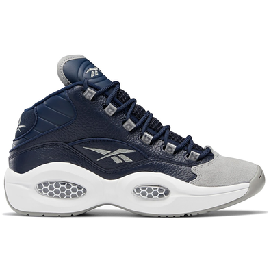 Reebok Question Mid Georgetown (2020) productafbeelding
