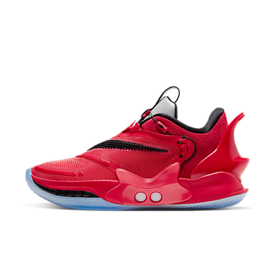Nike Adapt BB 2.0 Chicago 2K Gamer Exclusive productafbeelding