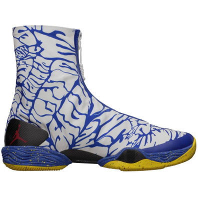 Jordan XX8 Do the Right Thing productafbeelding