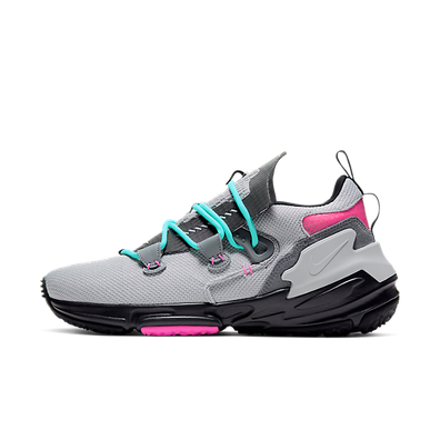 Nike Zoom Moc South Beach productafbeelding