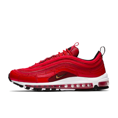 "Nike Air Max 97 ""CR7"" Portugal productafbeelding"