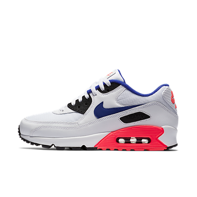 Nike Air Max 90 Essential 'Ultramarine' productafbeelding