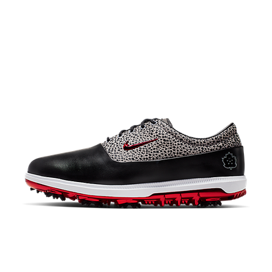 Nike Air Zoom Victory Tour Safari Bred productafbeelding