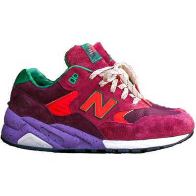 New Balance MT580 Packer Shoes Pine Barrens productafbeelding