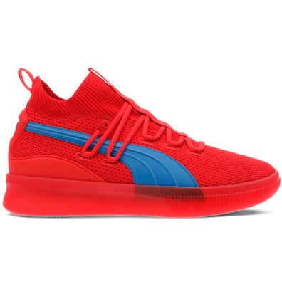 Puma Clyde Court City Pack Los Angeles Clippers productafbeelding