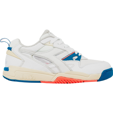 Diadora Rebound Ace Packer Shoes On/Off Pack (On) productafbeelding