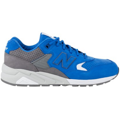 New Balance 580 Colette productafbeelding