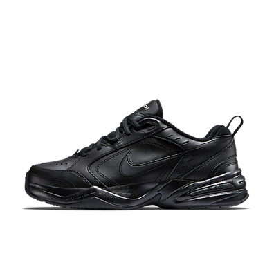 Nike Air Monarch IV 4E Wide productafbeelding