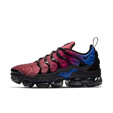 Nike Sportswear Wmns Air Vapormax Plus productafbeelding