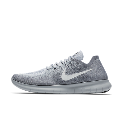Nike Air Zoom Vomero 2 Wolf Grey productafbeelding