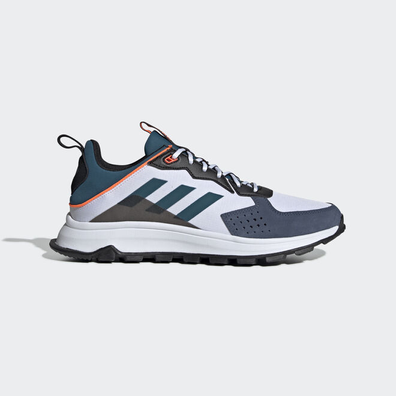 adidas Response Trail Cloud White productafbeelding