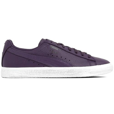 Puma Clyde PRPS productafbeelding