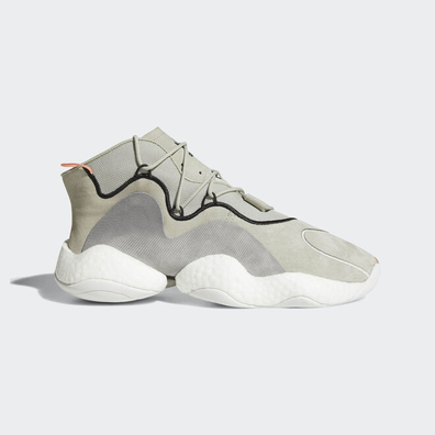 adidas Crazy BYW Sesame productafbeelding
