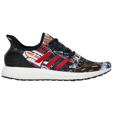 adidas Speedfactory AM4 Star Wars The Force productafbeelding