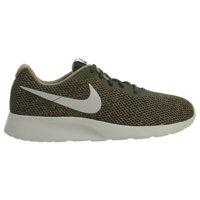 Nike Tanjun Cargo Khaki Light Bone productafbeelding