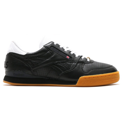 Reebok Phase 1 Packer Shoes Corner 85 productafbeelding
