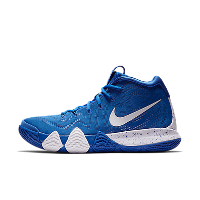 Nike Kyrie 4 Game Royal productafbeelding
