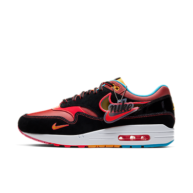 Nike Air Max 1 Chinatown New York (2020) productafbeelding