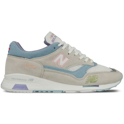 New Balance 1500 Overkill Berlin City of Values Pack productafbeelding