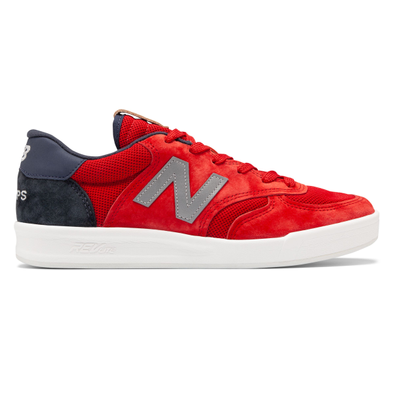 New Balance CT300 Boston Red Sox Fenway Champs (2018) productafbeelding