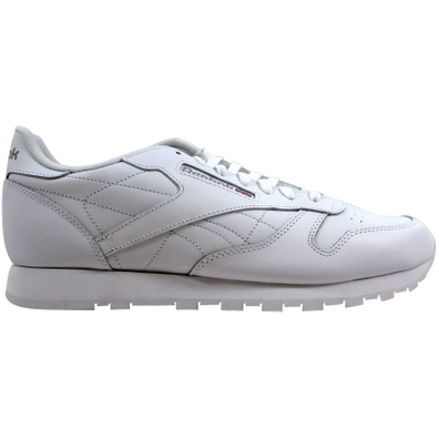 Reebok Classic Leather White productafbeelding