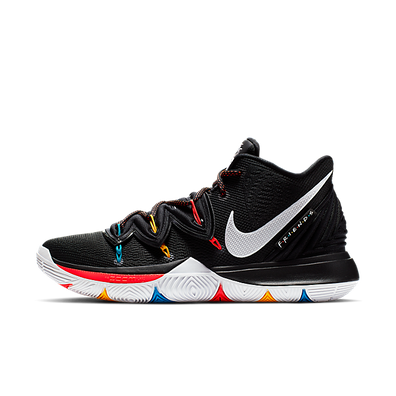 Nike Kyrie 5 Friends productafbeelding