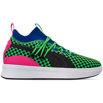 Puma Clyde Court Disrupt Summertime productafbeelding