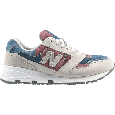 New Balance 575 Concepts M80 productafbeelding