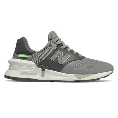 New Balance 997S Madness Grey productafbeelding