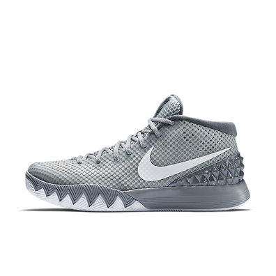 Nike Kyrie 1 Wolf Grey productafbeelding