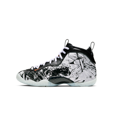 Nike Air Foamposite One Shattered Backboard (GS) productafbeelding