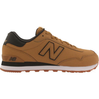 New Balance 515 Winter Stealth Wheat productafbeelding