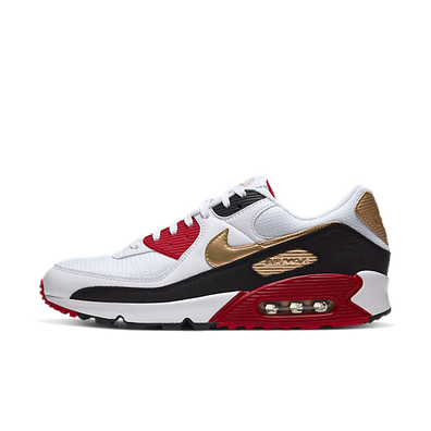 Nike Air Max 90 'CNY' productafbeelding