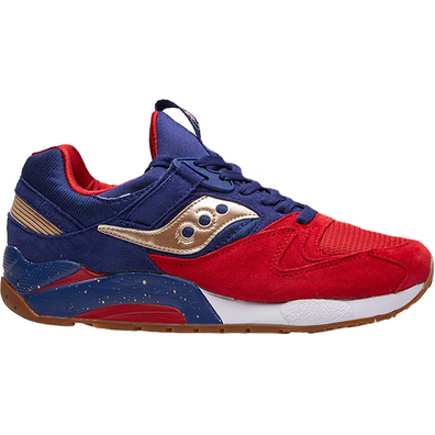 Saucony Grid 9000 Sparring productafbeelding