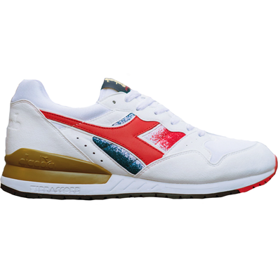 Diadora Intrepid Concepts From Seoul To Rio productafbeelding