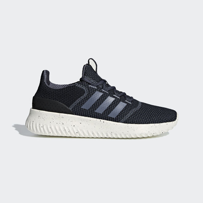 adidas Cloudfoam Ultimate Trail Blue productafbeelding