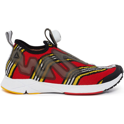 Reebok Pump Supreme Opening Ceremony Red productafbeelding